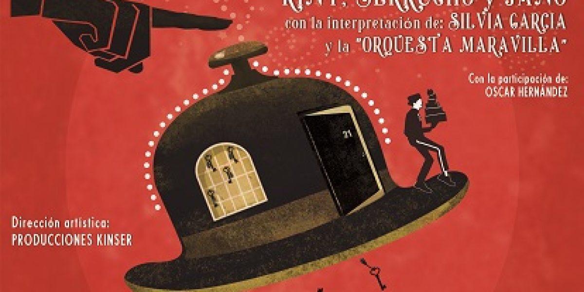 Cartel oficial GRAN HOTEL MARAVILLA.jpgB