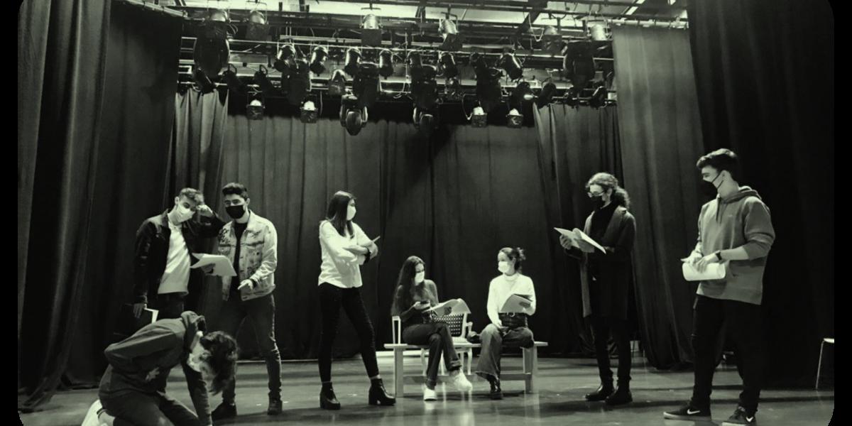 Experimenta Teatro1