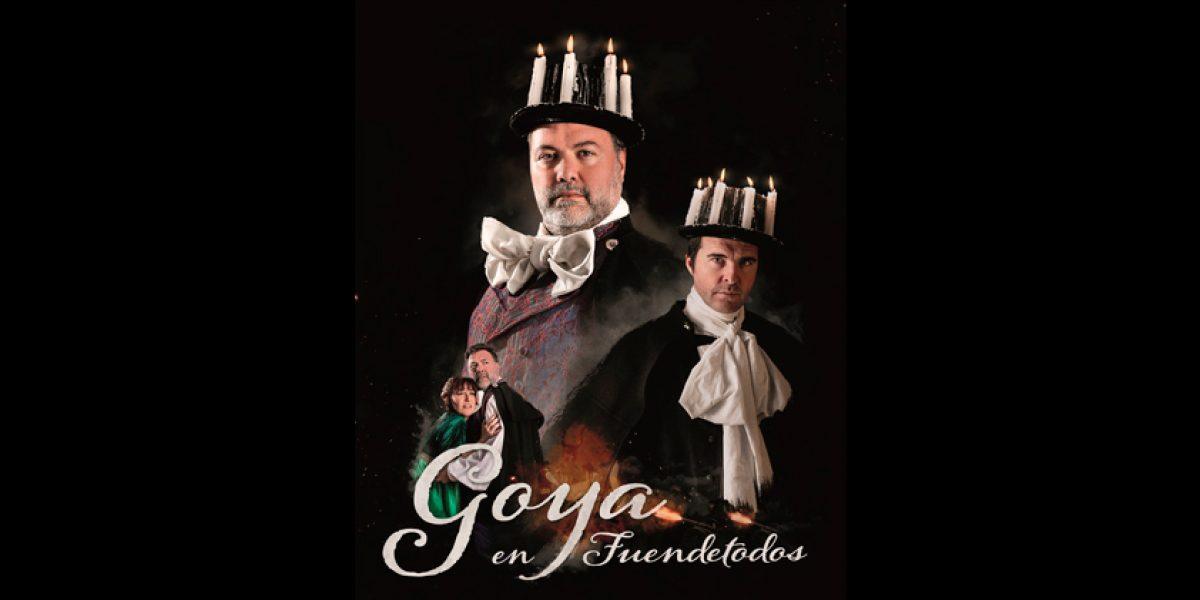 Goya_Cartel